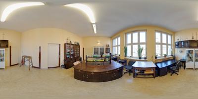 Akademicki Zespół Szkół Ogolnokształcących w Chorzowie Chemia