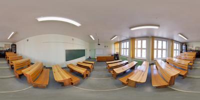 Akademicki Zespół Szkół Ogolnokształcących w Chorzowie Fizyka