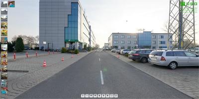 CSG Śląska Grupa Konsultingowa  Katowice ul.Ceglana 4