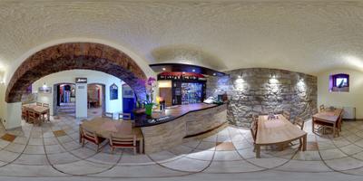 Restauracja Buon Cibo Katowice
